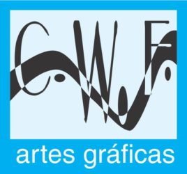 CWF Artes Gráficas